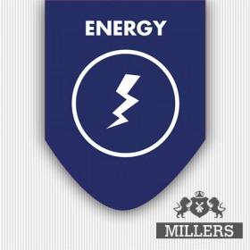 Millers Energy (0MG)