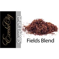 EXCLUCIG SILVER LABEL E-LIQUID FIELDS BLEND 10ML (18MG)