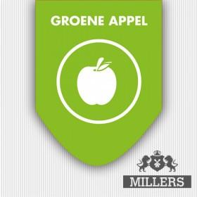 Millers Groene Appel (0MG)