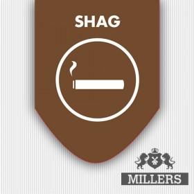 Millers Shag (0MG)