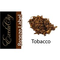 EXCLUCIG BRONZE LABEL E-LIQUID TOBACCO 10ML (18MG)